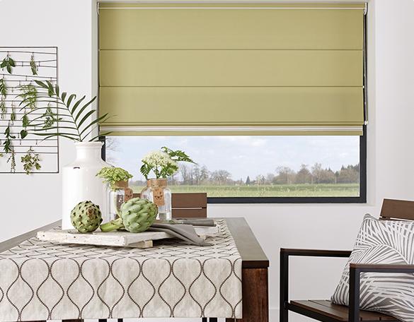 Design Curtains